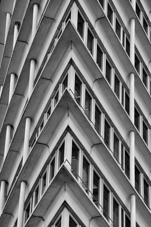 FORMS & STRUCTURES